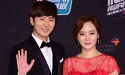 Chae Rim bị đồn ly dị chồng Trung Quốc