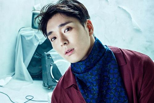 Ca sĩ Choi trong nhóm chat sex cùng Seungri và Jung Joon Young là Choi Jong Hoon - trưởng nhóm F.T. Island