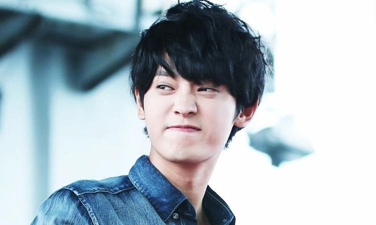photos officielles 6214a be6d4 Jung Joon Young –