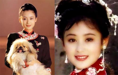 Trần Hồng sinh năm 1968