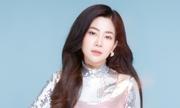 Mai Phương: 'Tôi sống chậm, giảm công việc sau bạo bệnh'