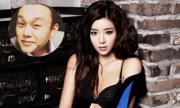 Chồng mỹ nhân Hàn Quốc là nhân vật quyền lực nhóm chat sex