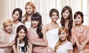 K-pop thành hiện tượng âm nhạc toàn cầu như thế nào?