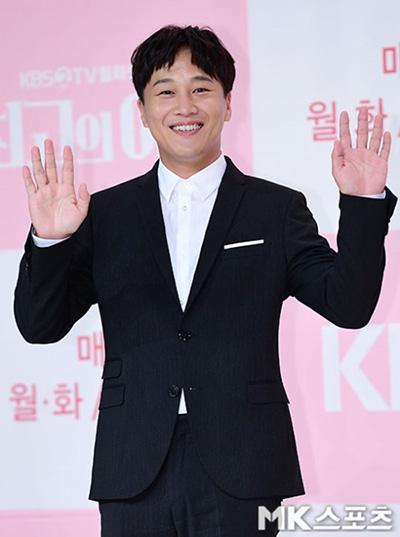 Cha Tae Hyun là người nổi tiếng tiếp theo liên đới vụ án.