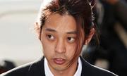 Video sex quay lén của Jung Joon Young nghi bị phát tán ở Hàn Quốc