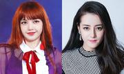 10 mỹ nhân đẹp nhất châu Á