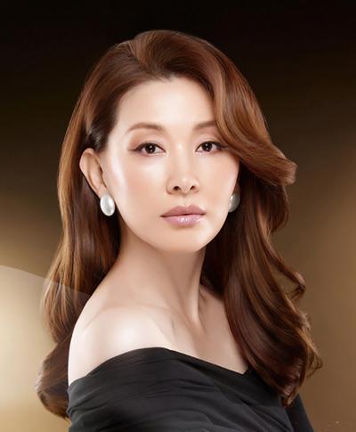 Lee Mi Sook sinh năm 1960, từng đóng Phía đông vườn địa đang, Actresses...