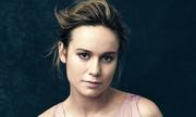 Brie Larson - 'người đàn bà thép' của Hollywood