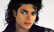 Fan Michael Jackson kiện hai người tố cáo ông ấu dâm trong phim
