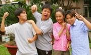 Dàn diễn viên 'Kính Vạn Hoa' sau 15 năm: Người thành sao, kẻ rời showbiz