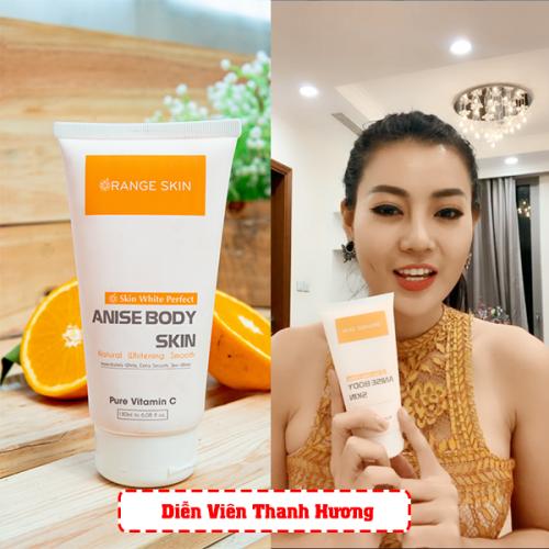 Sự thật về loại kem ủ trắng đang được MC Hoàng Linh, DV Thanh Hương hết lời khen ngợi: vỏ Việt ruột Hàn - 2