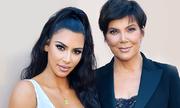 Biệt thự hơn 9,9 triệu USD của mẹ Kim Kardashian
