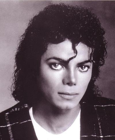 Phản ứng của người xem khi công chiếu bộ phim tài liệu về Ông hoàng nhạc Pop