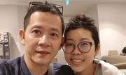 Nghệ sĩ chung tay giúp con gái đạo diễn Đỗ Đức Thành trị ung thư