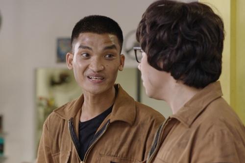 Dịp Tết Nguyên đán 2019, Mạc Văn Khoa vào vai phụ - một thợ sửa xe là bạn thân với nhân vật chính (Trấn Thành đóng). Vai của anh được khen với điệu bộ tếu táo, khả năng phát âm dí dỏm. Bộ phim đạt doanh thu hơn 176 tỷ đồng vào giữa tháng 2, là phim Việtăn khách nhất mọi thời.