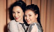 Hồ Quỳnh Hương: 'Tôi mong Minh Như tỉnh táo trước những lời khen'
