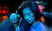 'Hai Phượng' thành phim Việt có doanh thu cao nhất mọi thời