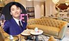 Truyền thông Hàn khơi chuyện Seungri được đại gia Việt tặng nhà