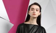 Hanoia ra mắt bộ sưu tập Lãnh Mỹ A xuân hè 2019