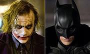 Sao 'The Dark Knight' sau 11 năm: Kẻ thành danh, người qua đời
