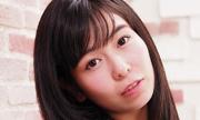 Ca sĩ Nhật Bản qua đời ở tuổi 26 vì ung thư