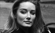 'Bond-girl' Tania Mallet qua đời