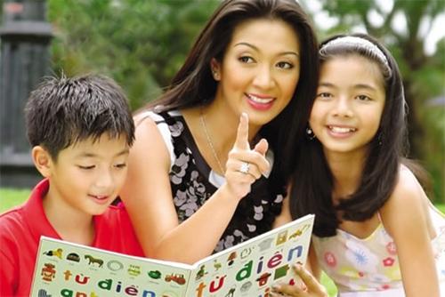 Nhan sắc 27 năm của Hoa hậu Điện ảnh Thanh Xuân - 5