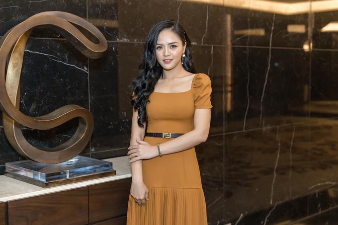 Bảo Thanh, Thu Quỳnh đóng chung phim mới