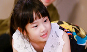 Trung Quốc cấm tung hô ngôi sao ở show cho trẻ em