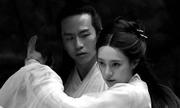 'Vô ảnh' - phim võ thuật giàu triết lý của Trương Nghệ Mưu