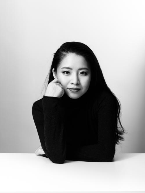 Điểm trùng hợp của hai nhà thiết kế Vera Wang và Phương My - 1
