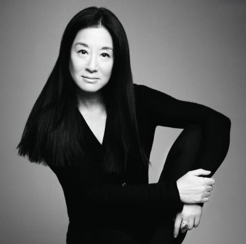 Điểm trùng hợp của hai nhà thiết kế Vera Wang và Phương My