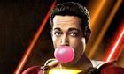 'Shazam!' - bom tấn hài về người hùng trẻ con
