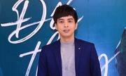 Hồ Quang Hiếu: 'Tôi buồn vì bị chỉ trích quá khứ giang hồ'