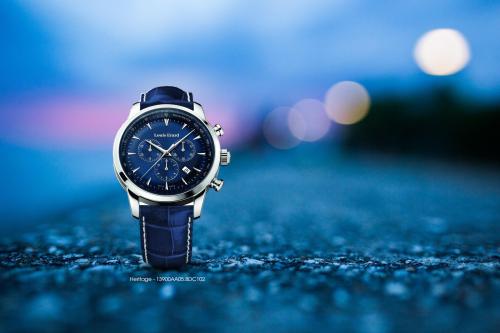Heritage như một món quà từ Louis Erard dành cho những người yêu thích đồng hồ Thụy Sĩ theo phong cách cổ điển với mức giá phù hợp. Chúng có cả những chiếc đồng hồ chạy bằng pin và cả máy cơ tự động.