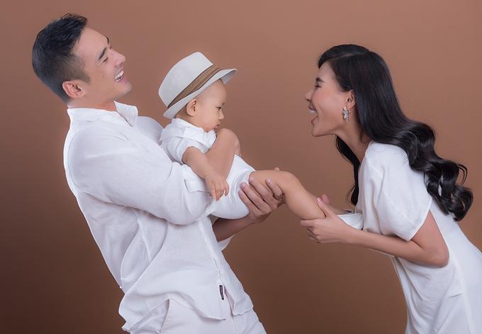 Lương Thế Thành, Thúy Diễm kỷ niệm ba năm ngày cưới