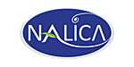 Nalica Group  - 2