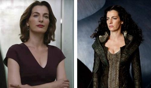 Những diễn viên từng đóng cả Vũ trụ Điện ảnh DC và Marvel - 2