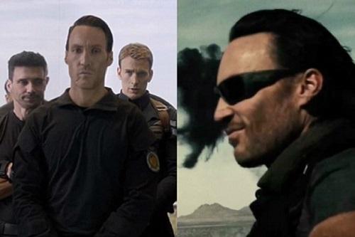 Những diễn viên từng đóng cả Vũ trụ Điện ảnh DC và Marvel - 3