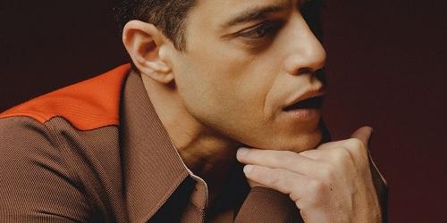 Rami Malek có một năm thành công với vai chính trong Bohemian Rhapsody. Bộ phim đạt doanh thu gần 1 tỷ USD và mang về cho diễn viên Ai Cập tượng vàng Oscar đầu tiên.