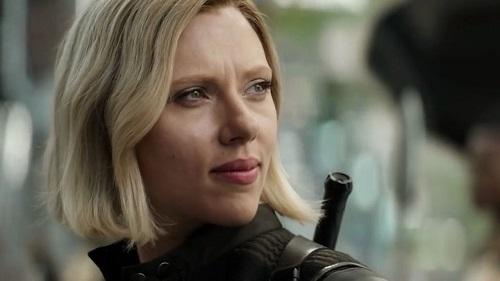Những nhân vật bị đồn sẽ chết trong Avengers: Endgame - 3