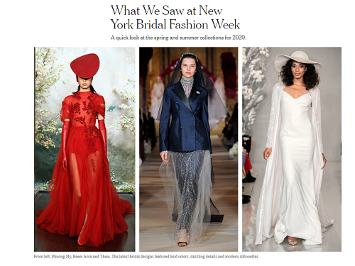 https://www.nytimes.com/2019/04/17/fashion/weddings/what-we-saw-at-new-york-bridal-fashion-week.html