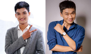 Bốn diễn viên 9x nổi tiếng nhờ vai phụ
