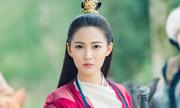 Fan kiếm hiệp thất vọng với kết phim 'Ỷ Thiên Đồ Long Ký'