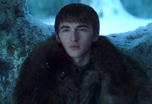 Tài nghệ dàn nhân vật mùa cuối Game of Thrones - 3