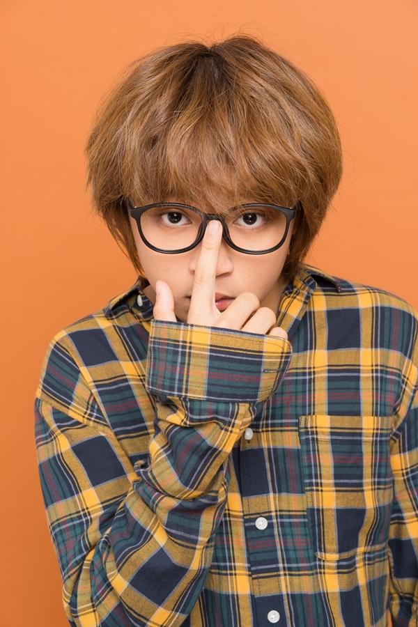 Thiên Khôi Idol Kids lớn bổng ở tuổi 14