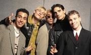 26 năm kiên trì với âm nhạc của Backstreet Boys