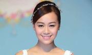 Loạt phim TVB hoãn chiếu vì bê bối tình ái của Á hậu Hong Kong