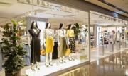 Thương hiệu thời trang Italy khai trương cửa hàng flagship đầu tiên tại Sài Gòn