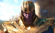 'Avengers: Endgame' ngốn hơn 200 triệu USD phí quảng bá